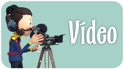 Enlace a vídeo