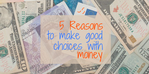 how to make good money as a teenager