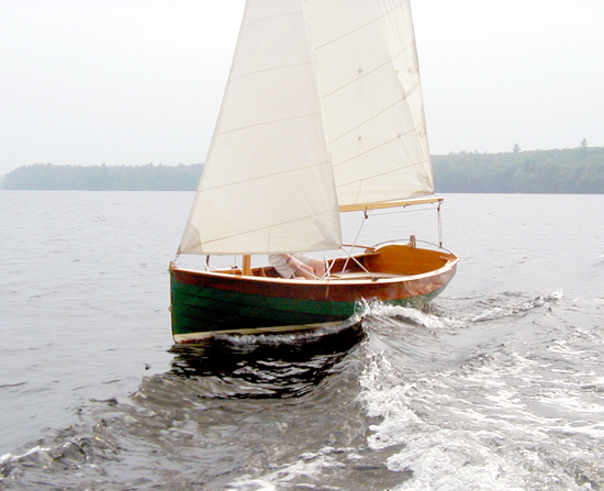 Sailboat Kits For Sale building wood boat | bsgeoffxbu