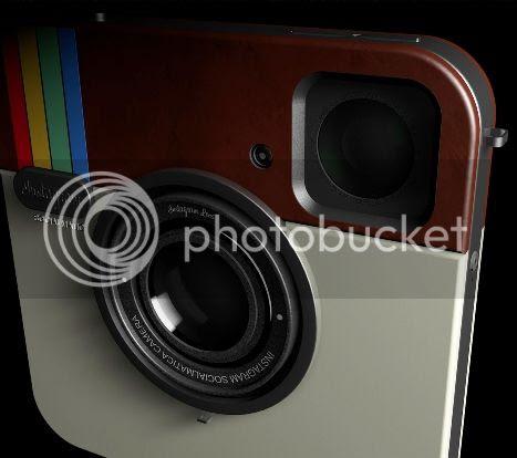 photo 16InstagramCameraPolaroidSocialmatic-LensesAndFlash_zps48dc320c.jpg