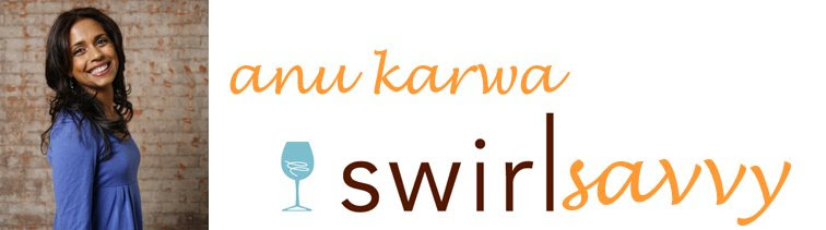 SwirlSavvy