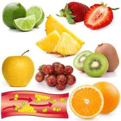 recetas de dieta para bajar el colesterol y trigliceridos