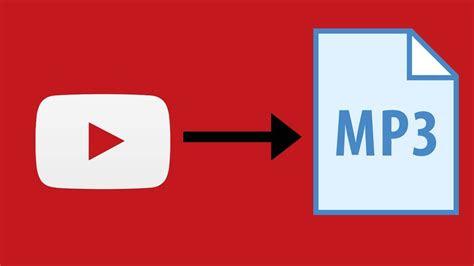 riaa empieza  cerrar los descargadores de youtube