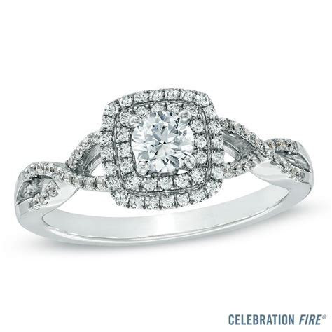 Zales Engagement Rings Outlet   Engagement Ring USA
