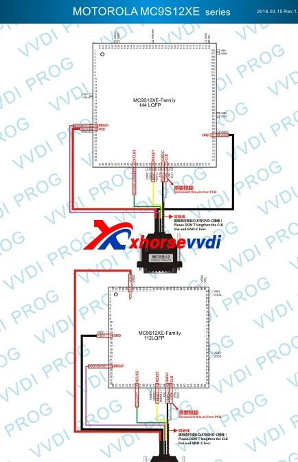 2002 ford ranger 4x4 wiring diagram aamidis blogspot com ford ranger px3 wiring diagram  ford ranger px3 wiring diagram