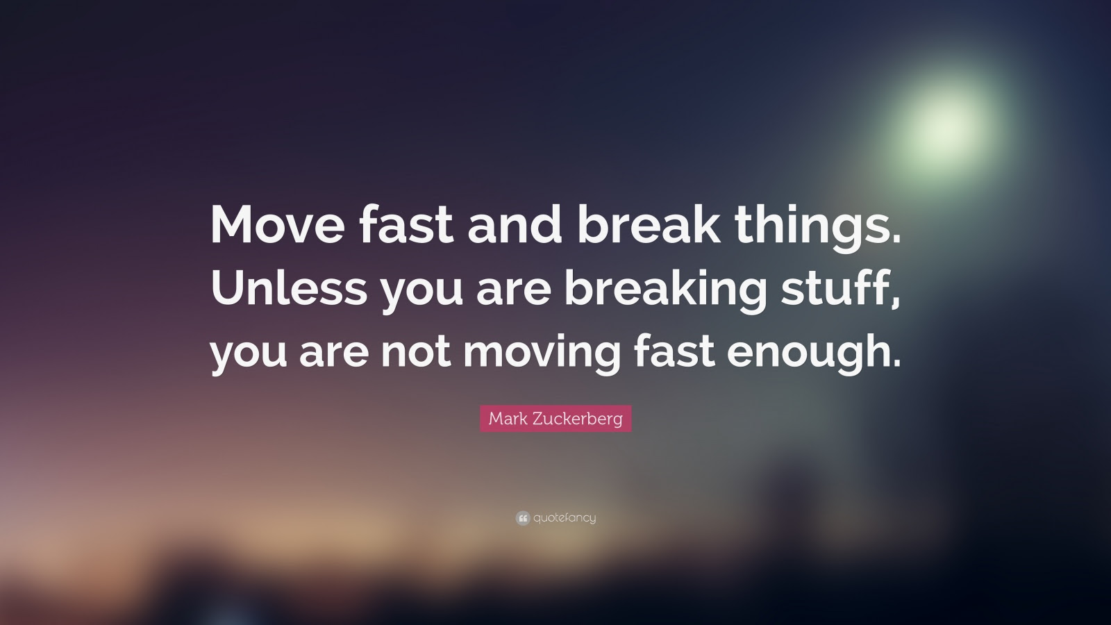 Quotes About Moving To Fast 74 Quotes
