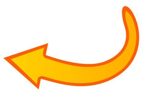 arrow transparent png image pngpix