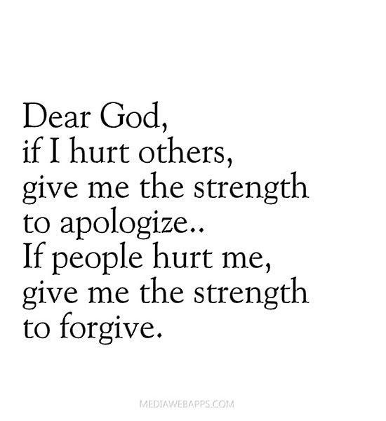God Give Me Strength Quote Quote Number 688828 Picture Quotes