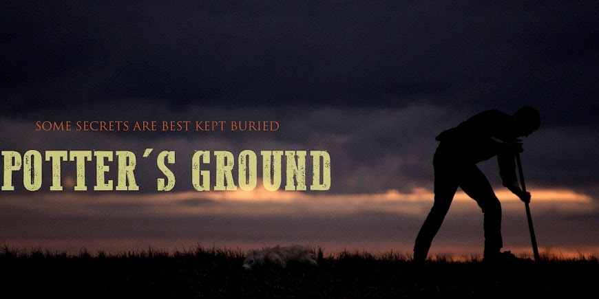 Potter's Ground (2021) 720p Movie English Full Watch