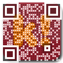 Kusina101 QR Code