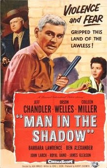Man in the Shadow film poster.jpg
