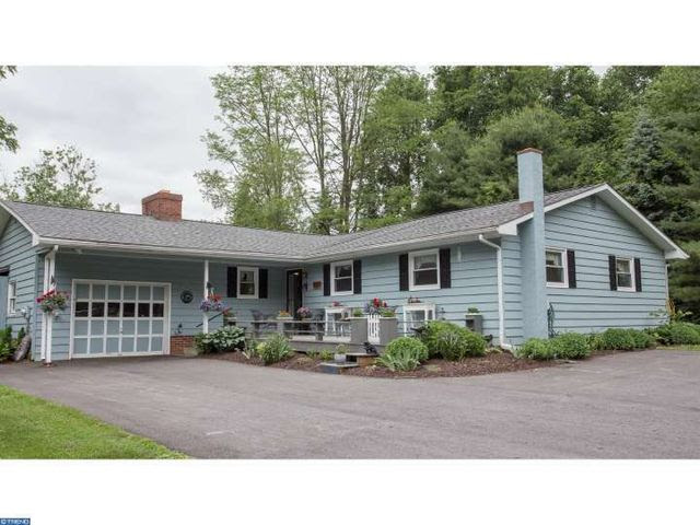510 Bridle Path, West Chester, PA 19380  Home For Sale and Real Estate Listing  realtor.com®