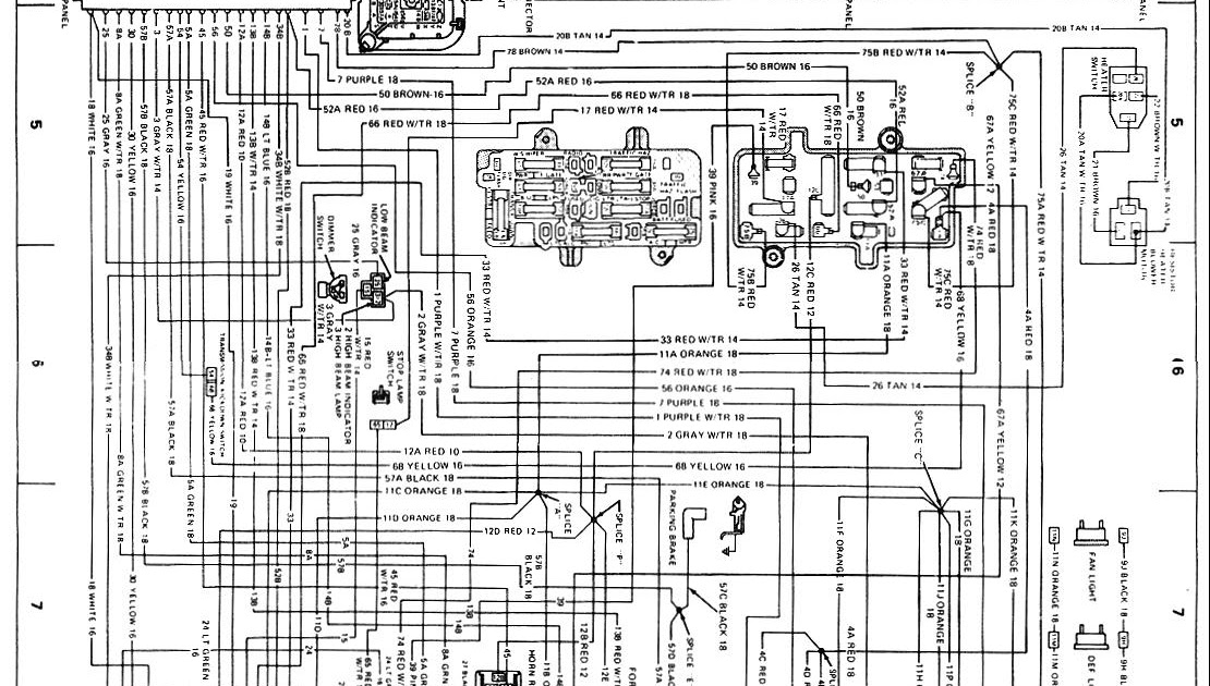 friendship quotes: jeep cj5 wiring diagram 1978 printable 1968 cj5 wiring diagram cj5 wiring diagram