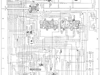 1978 Cj 5 Wiring Diagram