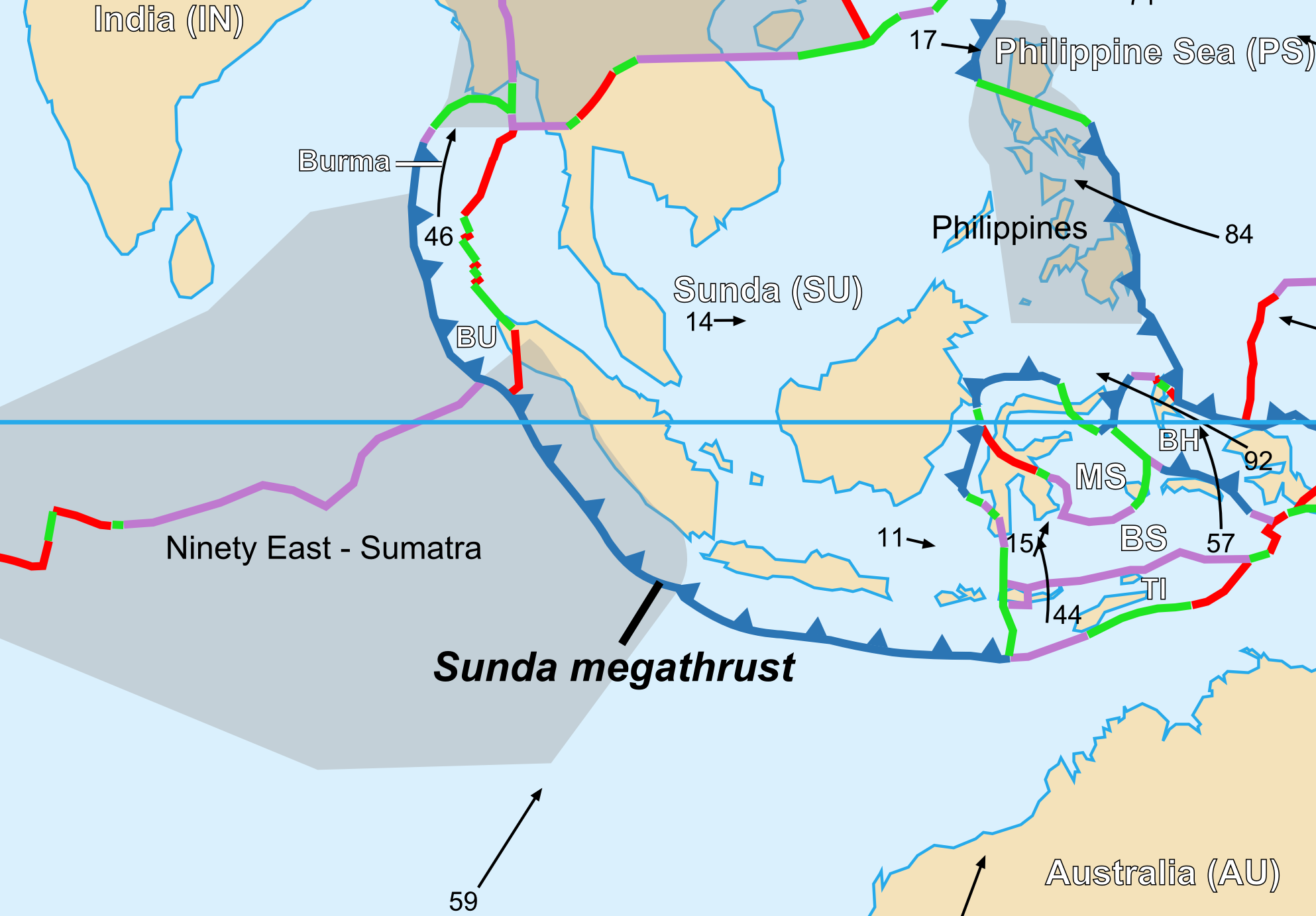 http://upload.wikimedia.org/wikipedia/commons/4/45/Plate_setting_Sunda_megathrust.png