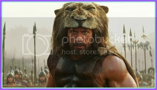 hercules-dwayne-johnson