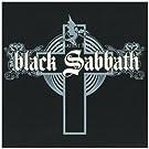 ブラック・サバス Greatest Hits