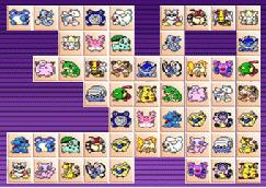 Download game pikachu cho máy tinh