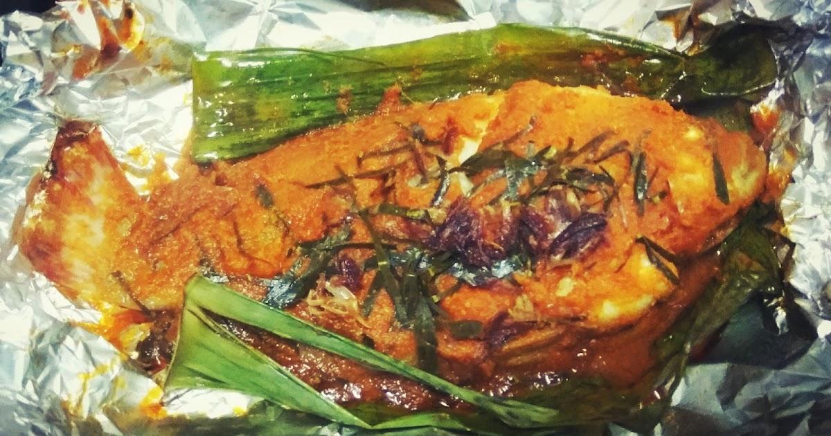 resepi ikan bakar garam thailand  quotes Resepi Ikan Talapia Masak Asam Enak dan Mudah