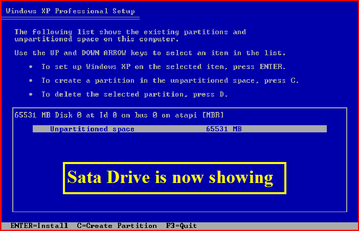 SATA Drivers - Slipstream into Windows XP CD-19.png