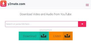 ymate   video mp ymate  android apk