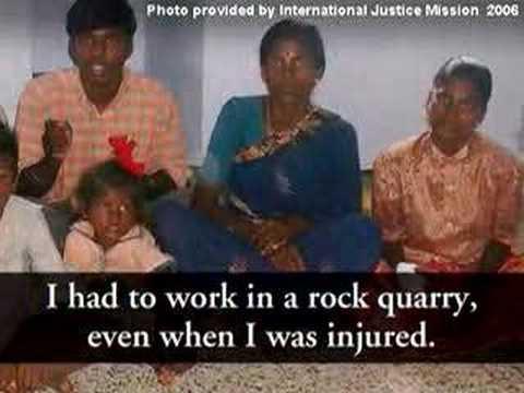 Abolition Of Slavery In Mauritius. Abolish Modern-Day Slavery