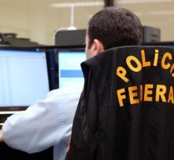 policia-federal-20120628153008