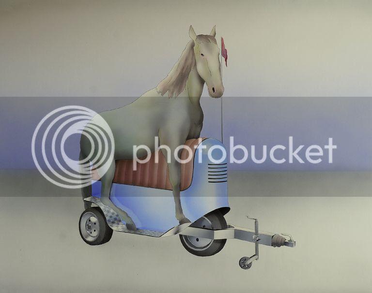 L' photo Van-a-chevaux-04_zpsb22e3a39.jpg