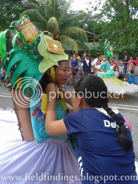 photo Pasalamat-6.jpg