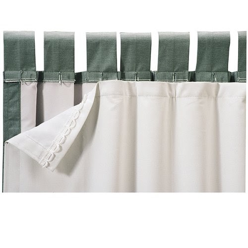 buying blackout window curtains online roc lon euro