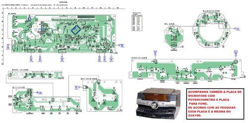 Diagram Sony Hcd Zux10d Diagram Full Version Hd Quality Zux10d Diagram Pvdiagramxkung Achatsenchine Fr