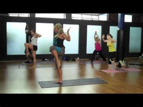piyo strength  amazing fusion  pilates yoga dance