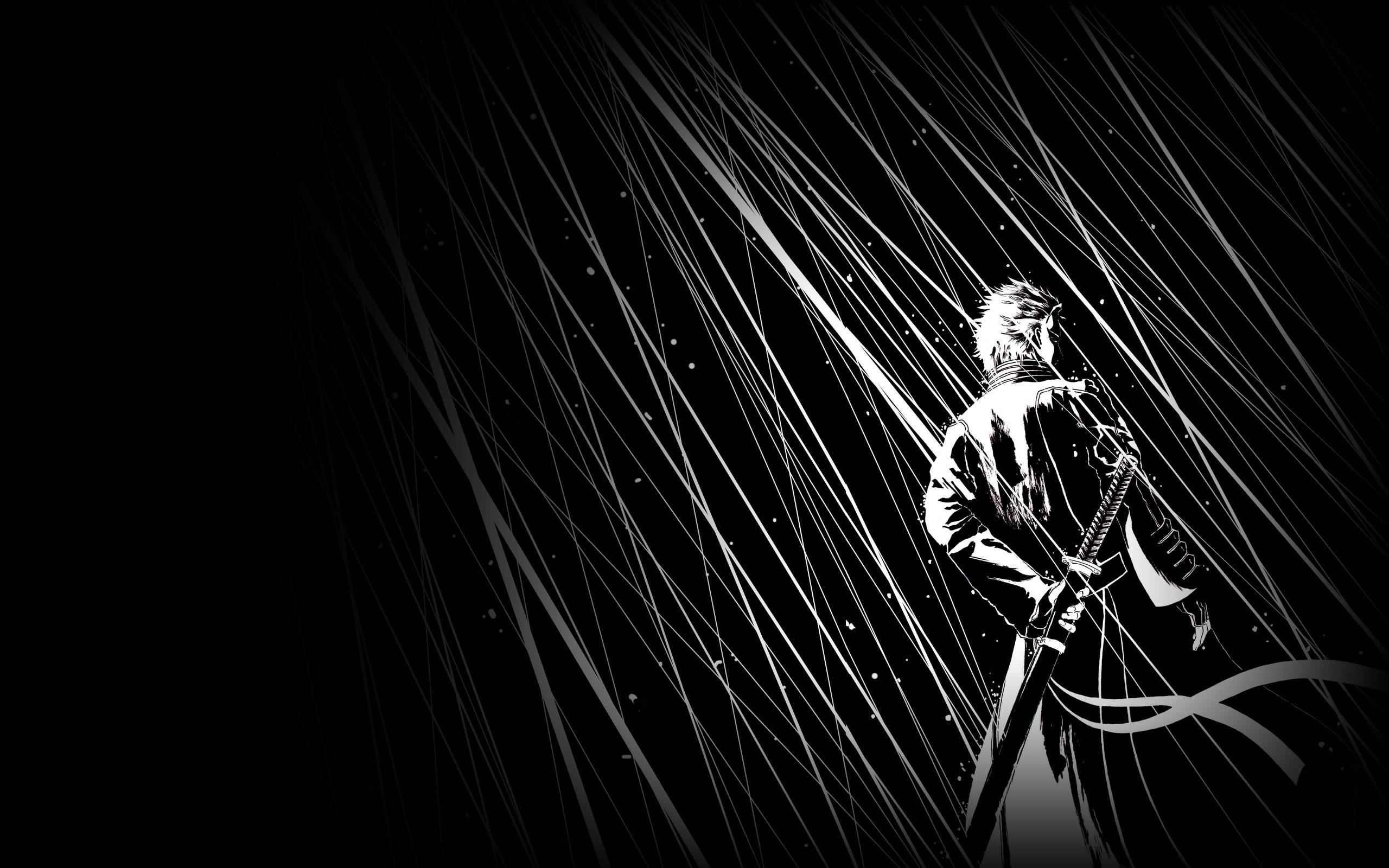 Download 77 Koleksi Wallpaper Black Nero Gratis Terbaik