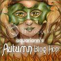 aquariann's Autumn Blog Hop