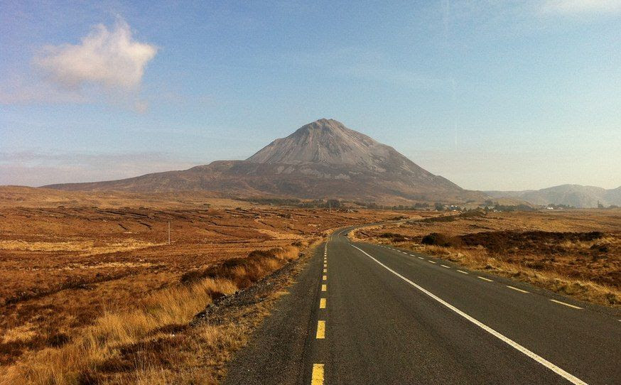 photo errigal2_zpsrovqvvbx.jpg