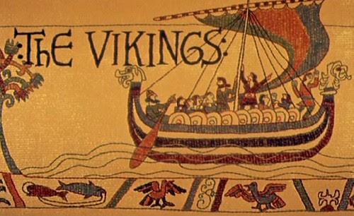 viking 01 por ti.