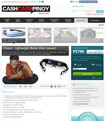 CASHCASHPINOY - We Got A Deal_1320783076163