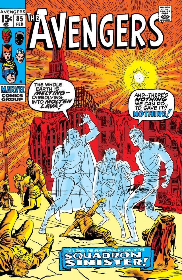 Avengers Vol 1 85.jpg