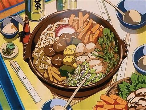 animated gif  gif  anime aesthetics  rui