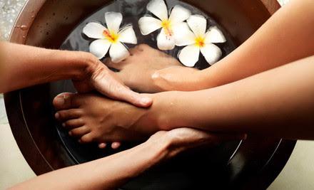高雄, 屏東, 台東, 嘉義, 台北, 台中, 台南, 美容SPA, 美容美體, 美容保養, 放鬆舒壓, 腳底按摩, 指壓油壓,芳療按摩