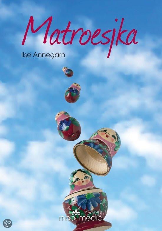 Matroesjka