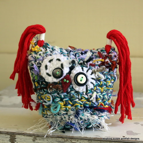 Rupert, crochet reindeer pattern | Son's Popkes | 500x499