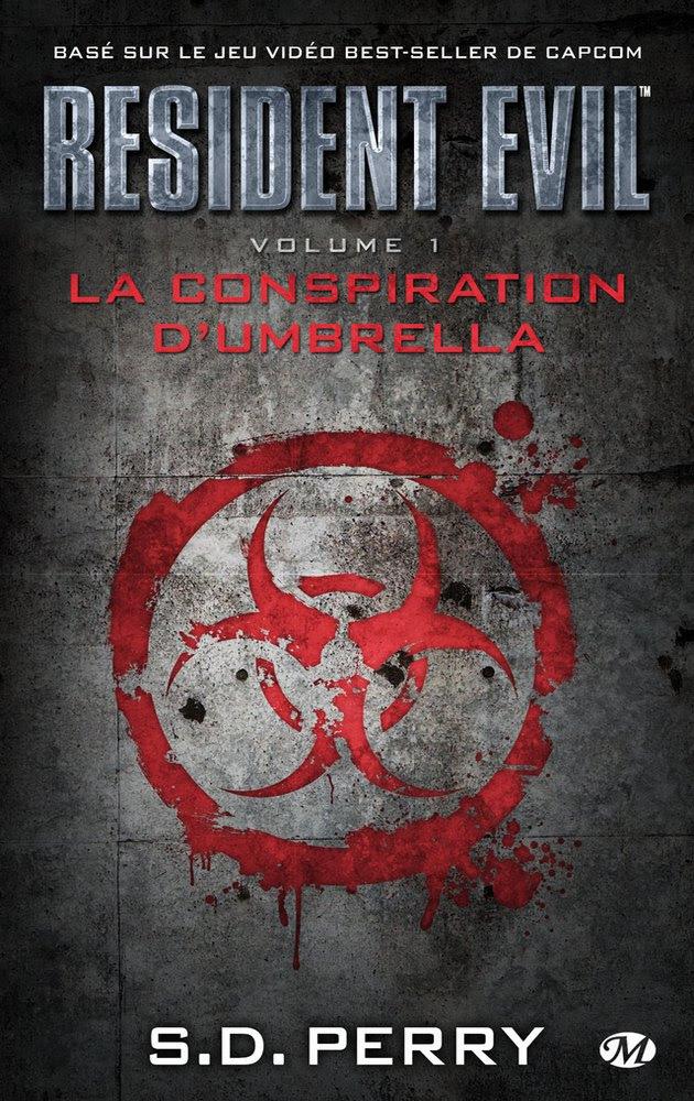 http://skoldasybooks.blogspot.fr/2014/12/resident-evil-1-la-conspiration.html