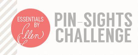 http://ellenhutson.typepad.com/the_classroom_new/2017/08/ellen-hutson-august-pin-sights-challenge.html