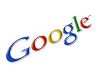 better-google