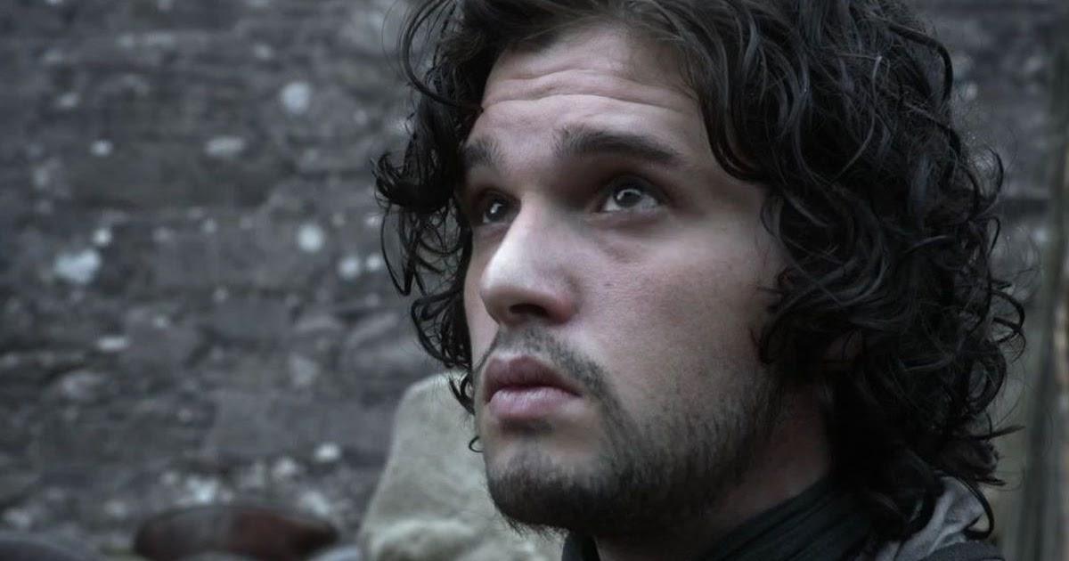 Game Of Thrones 8 Sezon 2  Bölüm Fragman Altyazılı Izle - Gong