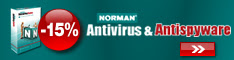 UK: Antivirus&Antispyware
