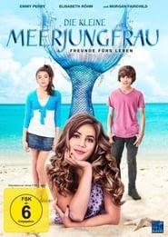 Die Kleine Meerjungfrau Ganzer Film