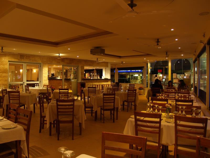 Price Daphne Hotel Apartments Cyprus