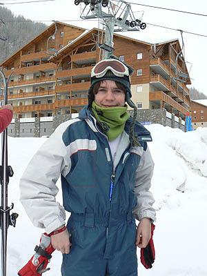 paul skieur.jpg